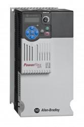 25AD024N104 25A-D024N104 industrial control inverter