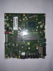 00UW353  BDPLANAR MB,A9,UMA,HDMI IN,WIN,DPK motherboard