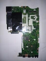 01HY129 01YR935 02DL550 2G i7-7500Dock WIN NA YT N3G SYSTEM BOARDS