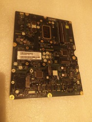01LM116  MB I3-6006U UMA HI WIN DPK SYSTEM BOARDS