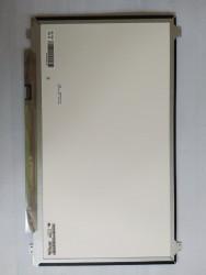 5D10M56006 LG LP173WF4-SPF5 FHDI AG F NB LCD PANELS