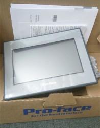 LCD screen touch panel HMI PFXGP4301TADW