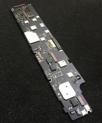 5B28C06331  Lenovo Yoga Book YB1-X91F WiFi 4G+64G eMMC Motherboard