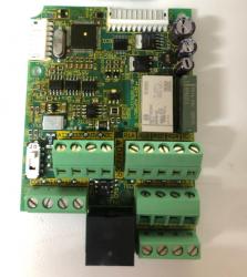 3D658038G701 PN658898P705 the control board inverter ATV31