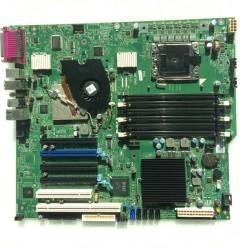 Dell precision T5500 motherboard  CRH6C 0CRH6C CN-0CRH6C  for Precision T5500 System Board Server Motherboard