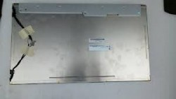 24M06-C03 lcd screen LCD panel