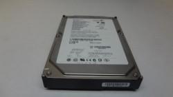 Seagate Barracuda 7200 ST3160023AS Dell 7J597 160GB 3.5'' Sata Hard Drive