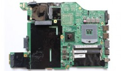 04W0712 PCA MTHRBD HM65 W/ WWAN AES Laptop motherboard for  E420 PC Mainboard 04W0712 full tesed DDR3