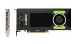 HPE NVIDIA Quadro M4000 GPU MODULE GDDR5 8GB Graphics Accelerator Brand New M9X58A