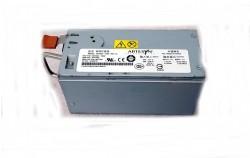 IBM xSeries x3200 430W Redundant Power Supply 7001084-Y000 39Y7281 39Y7280