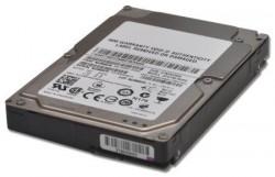 90Y8572 - IBM HDD 2TB 7.2K 6G SAS 3.5 HDD G2 HS