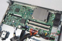 715908-004 mainboard refurbished