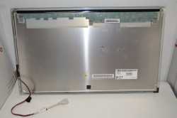"""LM215WF4(TL)(E1) LM215WF4-TLE1 LG 21.5"""" Screen Panel with Elo IntelliTouch E727317 Touchscreen"""