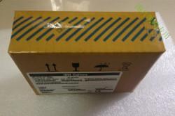 IBM E050 01EJ589 2TB ST2000NX0263 V3700GEN2 storage server hard disk