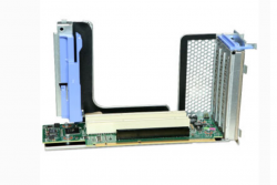 IBM # 95Y8332 or sub 45T9054 PCI Riser Card