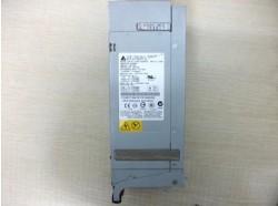 DPS-1520AB A  39Y7355 39Y7354 Server power supply for X3850M2 X3950M2