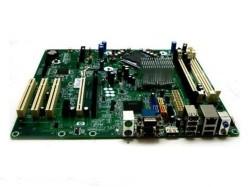 HP 462431-001 460963-001 BTX Carte mère Pour Compaq dc7900