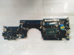 01YT004 01HY356 SYSTEM BOARDS