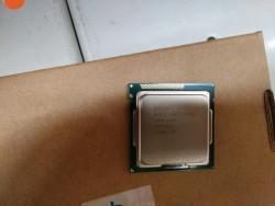 01AG247 Intel Xeon E-2134 3.5GHz 71W PROCESSORS