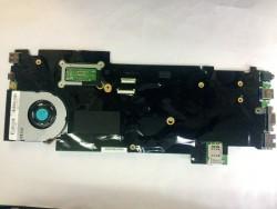 Lenovo ThinkPad T430 X240 T431s Laptop Motherboards 04X0790