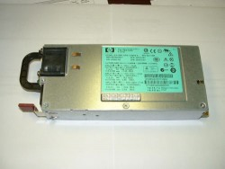 HP Proliant DL580 G5 438202-001 DPS-1200FB 1200W Power Supply