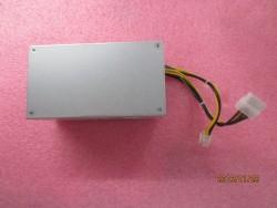 54Y8941 PA-2221-3 HK310-71PP FSP210-20TGBAA power supply 210watt 10pin+4pin work perfectly