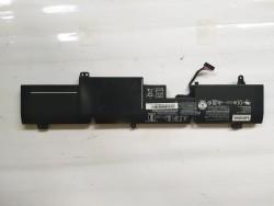 5B10H35531 Rechargeable Batteries internal SP/C L14M6P21 11.1V 90wh 6cell