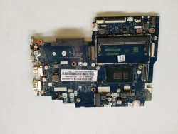 5B20N78323 MB C 80X4 WIN 4415U UMA NBL NFP SYSTEM BOARDS