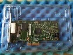 HP 652495-001 1GB 2P 361T ADAPTER 652497-B21 656241-001 713029-001 C3N37AA