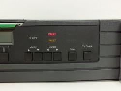 CM701 com stream CM701 PSK digital modem