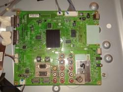 motherboard EAX64290501  EAX64290501(0) EAX64290501 0