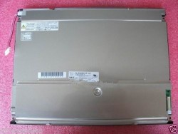 "NEW LCD NL8060BC31-42 TFT12.1""800*600 DISPLAY LCD PANEL"