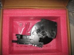 Q1271-60620 HP DesignJet 4000 4500 Left Side Spindle Support
