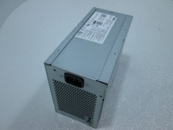 For Dell Precision T7400 T7500 1100W Power Supply Unit N1100EF-00 NPS-1100BB A R622G 0R622G
