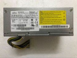 Fujitsu  server power suppy S26113-E563-V50-1 used 100% well tested working