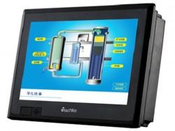 MT8150iE WEINVIEW/WEINTEK MT8150iE HMI Touch Screen 15 inch Ethernet USB Human Machine Interface Panel replace MT8150X