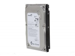"Seagate HDD 250GB 5900RPM 8MB SATA2 3.5"" ST3250312CS Desktop Hard Drive"