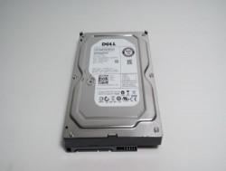 """DELL - 1KWKJ - 500GB 7.2K SATA 3.5"""" HARD DRIVE"""