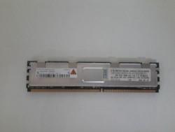 Hynix for IBM - FRU 41Y2845 - 4GB 2Rx4 PC2-5300F ECC - 43X5026 / 39M5797