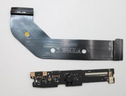 5C50M35042 Type C Board L80VF W/CableSilver CARDS MISC INTERNAL