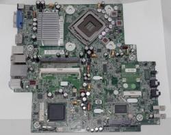 HP DC7900 Motherboard MB M/B Board vPro Ultra Slim USFF USDT Compaq 462433-001