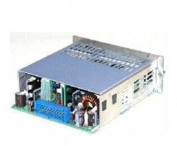 Dell 0589P Powervault 220S Power Supply 600W vz
