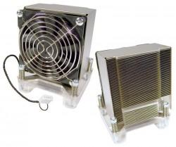 535588-001 heat sink