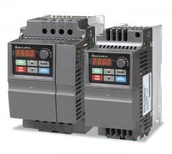 VFD004EL11A 400W 110V New Inverter Driver