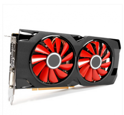 new stock Graphics Cards GTX1080 For company MSI XFX 8GB