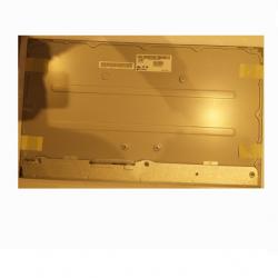 01AG957  LG 23W  LCD ASSEMBLIES