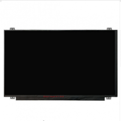 04X5914 Display for Lenovo FRU 04X5914 for ThinkPad T450 T450S Laptop LCD Screen 1600x900 Resolution Replacement