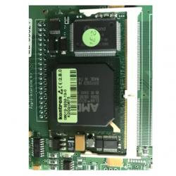 kontron 08012-3232-13-0 industrial control board