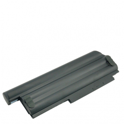 Original New Laptop Battery for Lenovo Thinkpad X220I X220 X220S X230 X230I 0A36307 42T4940 0A36281