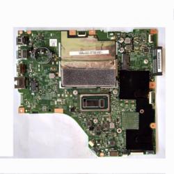 5B20M60560 W 80TL WIN I3-6006U UMA4GNFP SYSTEM BOARDS